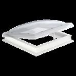 Velux lichtkoepels en plat dak producten