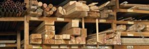 bouw materiaal