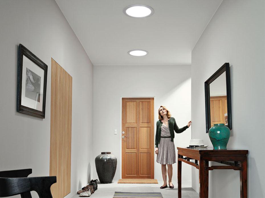 Badkamer Met Dakraam : Een velux dakraam laten plaatsen of vervangen? neem contact op met
