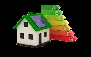 huis-energie-label