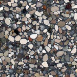 tegel granito