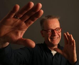 Henk van Dijk - Klussenpunt