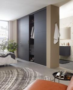 Raffito-Modern