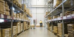Gebouwen beheer en onderhoud